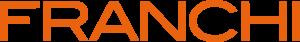 Luigi_Franchi_S.p.A._Logo_text_2