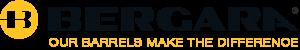 logo-bergara-600x100