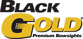 black-gold-premium-bowsights-logo