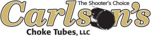 carlsons-choke-tubes-logo-1024x247