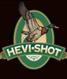 hevishot_logo