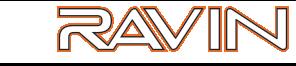 ravin-logo