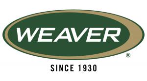 weaver-vector-logo