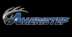 Ameristep-logo
