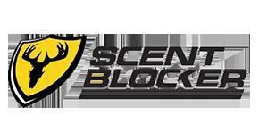 scent blocker