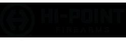 Hi-Point-logo