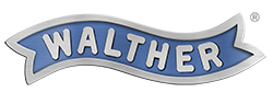 Walther-Metal-Logo250px