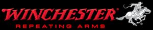 WinchesterLogo1507-compressed-inhansed