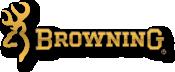 goldy-logo