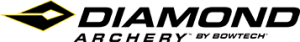 Diamond_Archery_Header_Logo