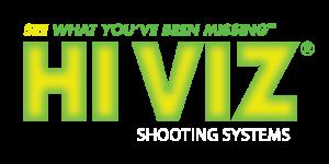 HIVIZ-Transparent-Background