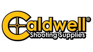caldwell-shooting-supplies-vector-logo