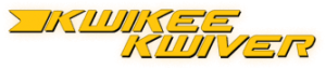 kwikee-kwiver-logo-small