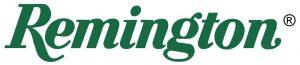 remington-logo-png-transparent
