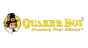 quacker boy